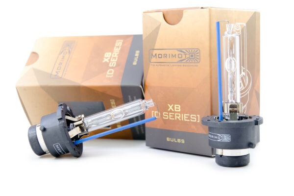 Replacement Bulbs for Kenworth T660