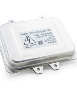 hella-5dv00900000-oem-hid-headlight-ballast-computer-3
