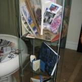 artistbookarts1