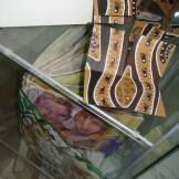 artistbookarts6