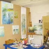 Ground Floor Studio 10