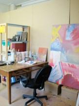 Ground Floor Studio 9b