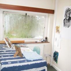 First Floor Studio 1