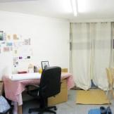 First Floor Studio 6b