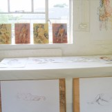 Life drawing classes in Cheltenham