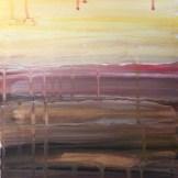 Carolyn Ward - Stratascape VI