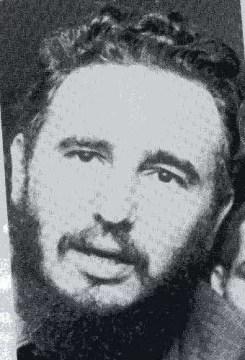 Fidel Castro on JFK