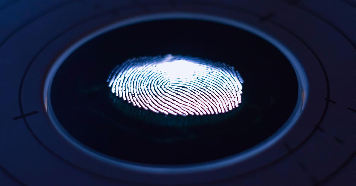 Anti Fingerprint Coatings Market