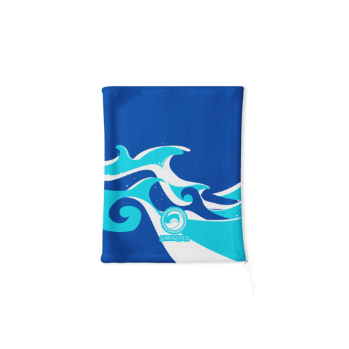 Stream2Sea Ecoconscious Sunscreen, Stream2Sea Love Letter & Haul // Physical Barrier for Ecoconscious Sun Protection // Neck Gaiters // Dive Buffs