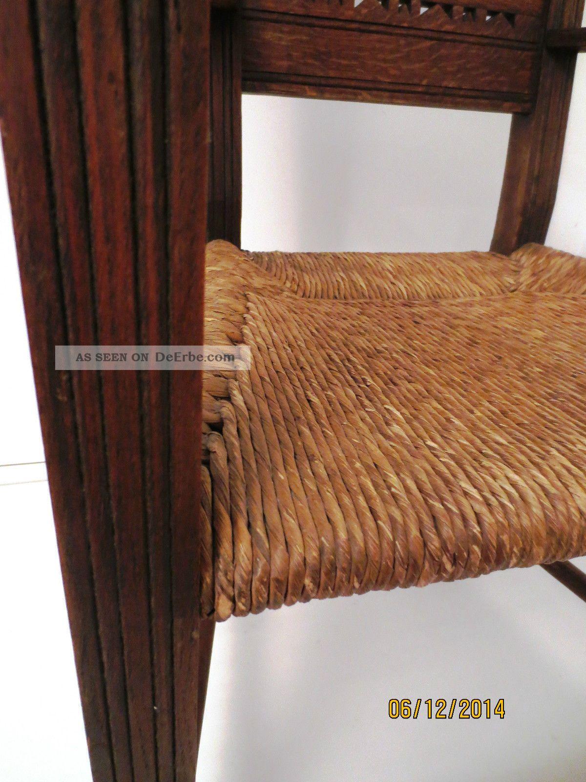 Worpsweder Stuhl Antik Cool Stuhl Mit Antik Um With