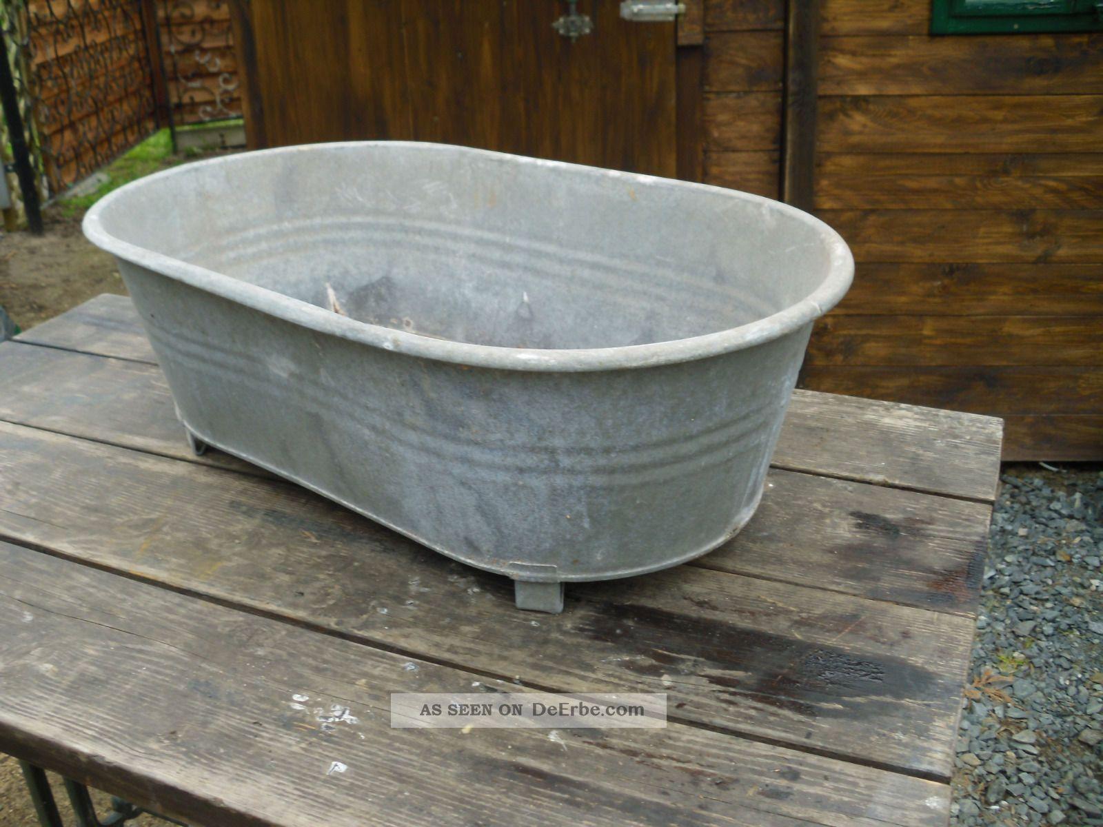 Alte Badewanne Renovieren. antike freistehende alte