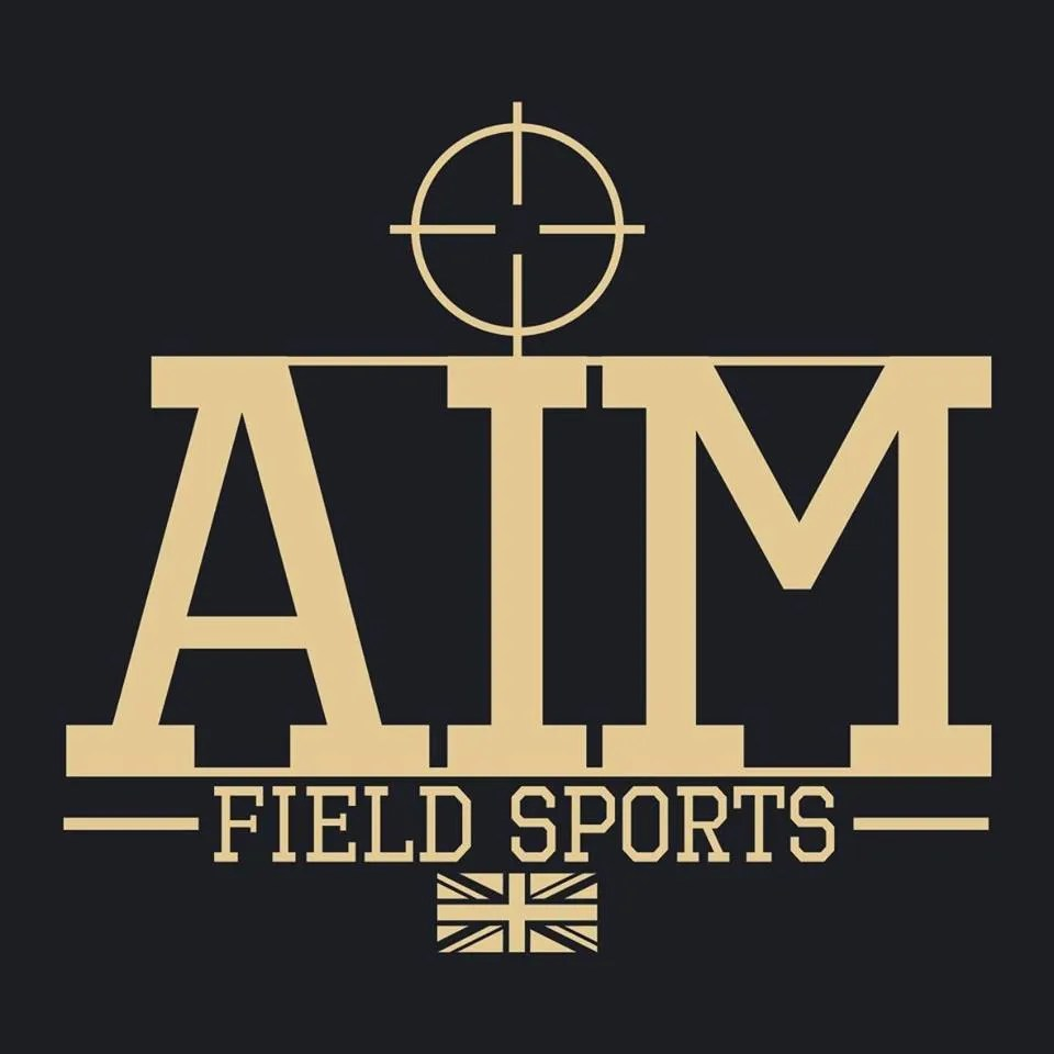 aim field sports deer central