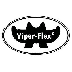 Viperflexlogo1