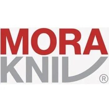 morakniv_logo_350