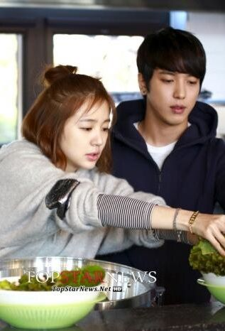 """8 Kdrama 2nd Leads that you rather wish was """"The One"""""""