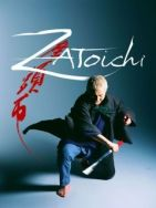 Beginner's List of Samurai Movies You Need to Watch Now