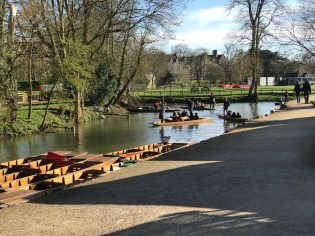 Oxford March 2017 - 114
