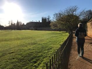 Oxford March 2017 - 142