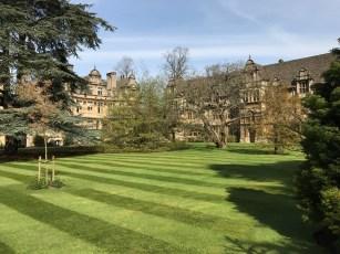 Oxford March 2017 - 33