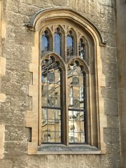 Oxford March 2017 - 37
