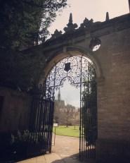 Oxford March 2017 - 60