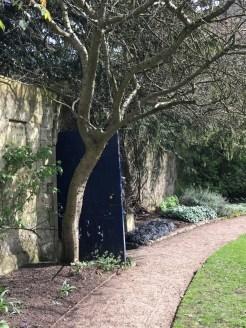 Oxford March 2017 - 64
