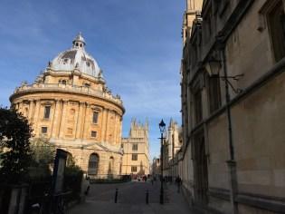 Oxford March 2017 - 89