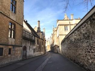 Oxford March 2017 - 91