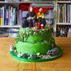 wedding-cake-2-finished-1