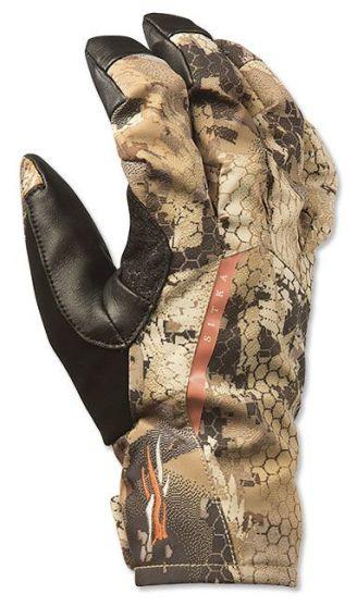gtx-hunting-gloves