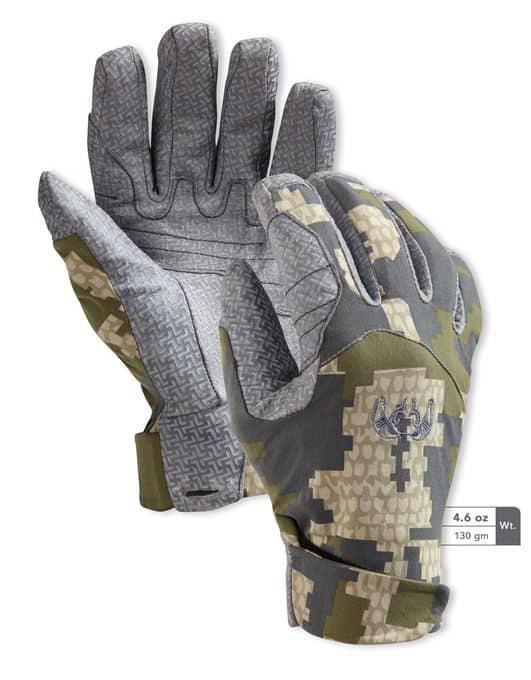 hunting-gloves
