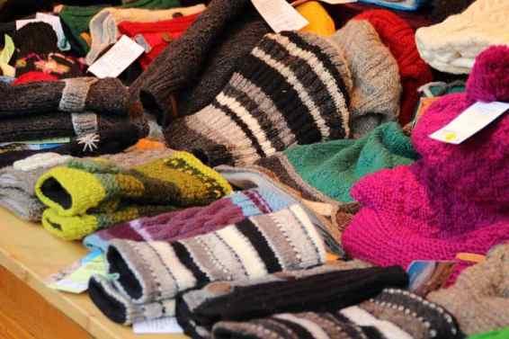 wool-gloves