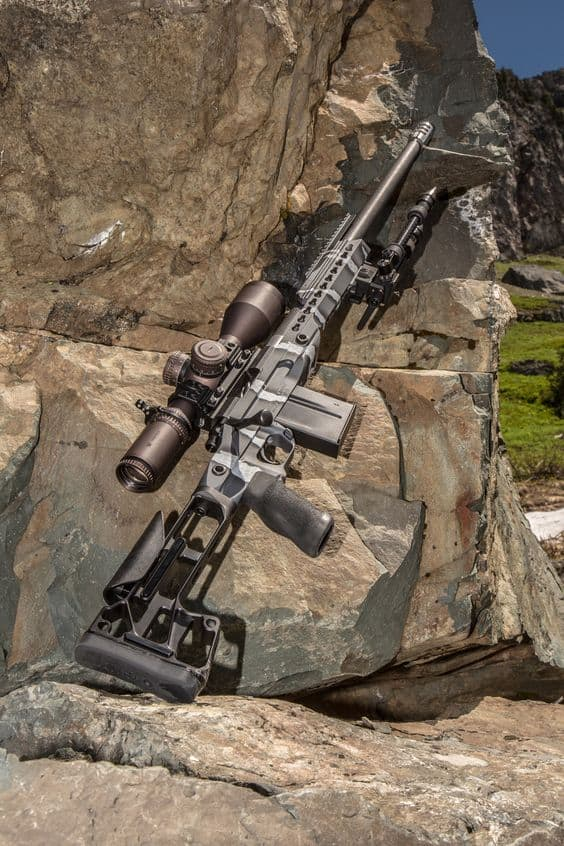about-22lr-rifle-scopes-2