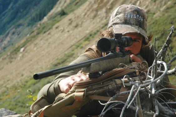 fixed-scopes