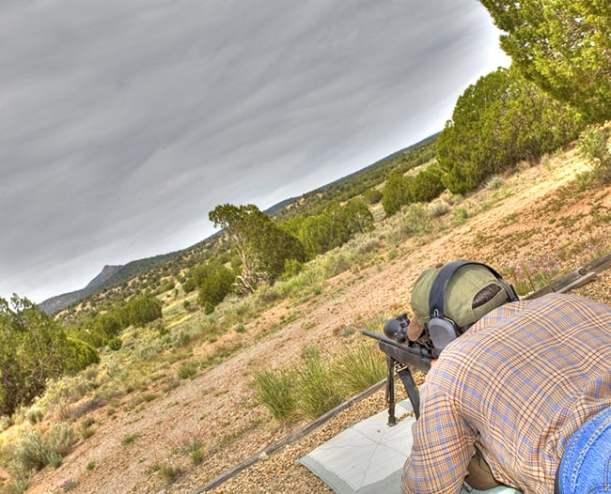 prairie dog hunting guns1