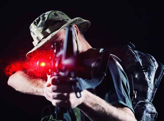 best laser boresighter for the money