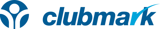 2013-clubmark-logo_BEST QUAL