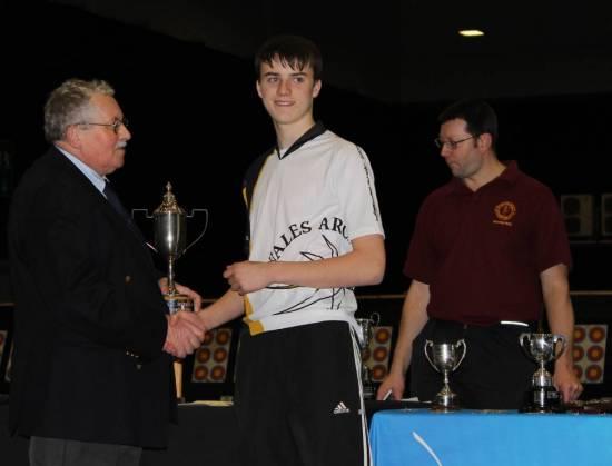 James Champion