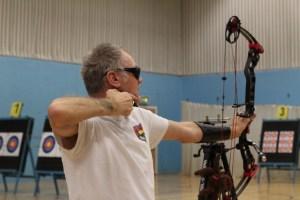 Inclusion shoot VI