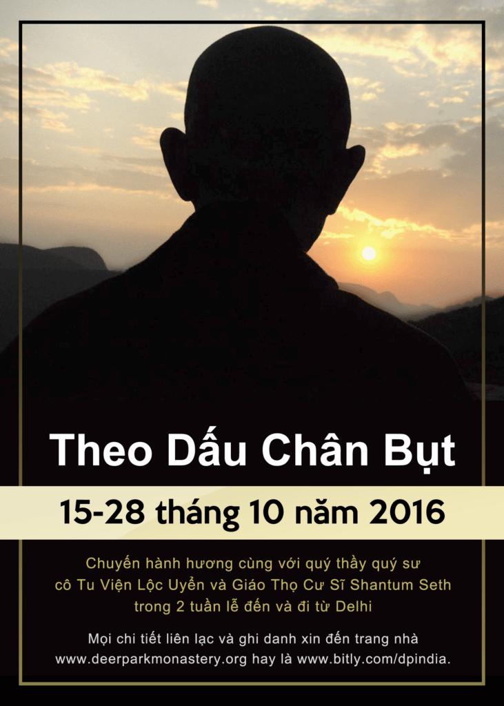 india-trip-vietnamese-300dpi-5x7