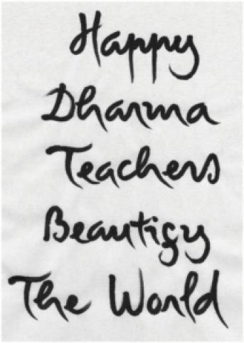 happy-dharma-teachers
