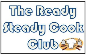 The Ready Steady Cook Club
