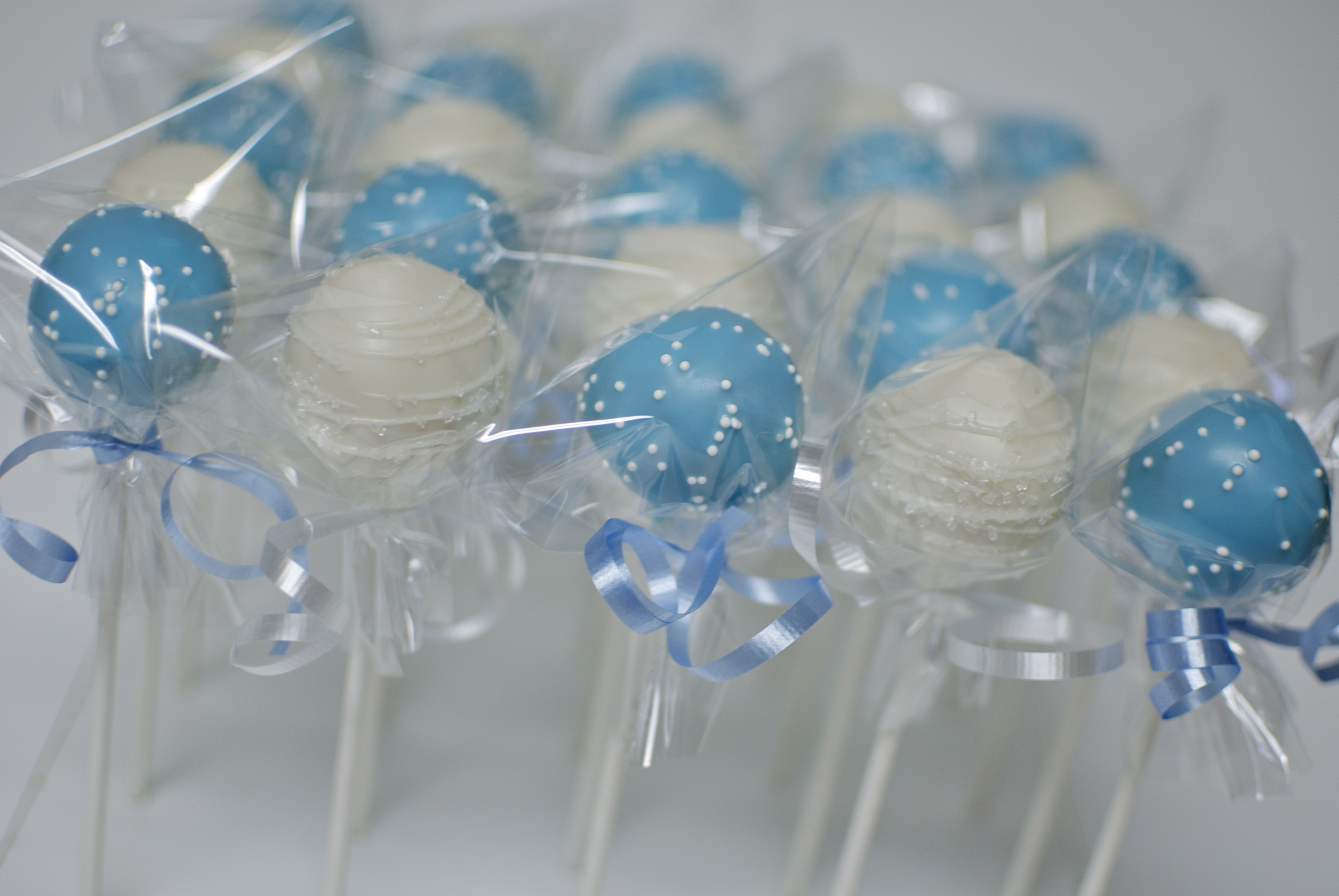 Cake Pops Page 2