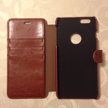 OCASE iPhone 6Plus Case