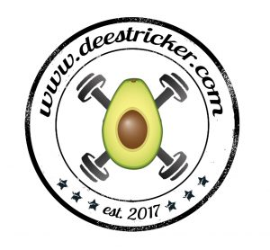 deestricker.com feiert Geburtstag!