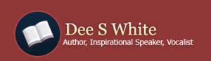 deeswrites