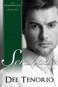Serenade300