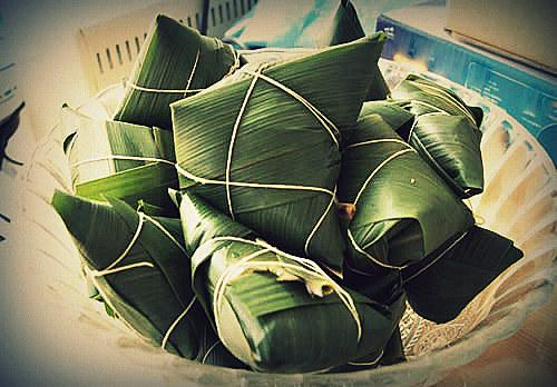 bamboo_leaves_ZongZi4