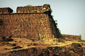 Chapora_Fort_Goa__2048