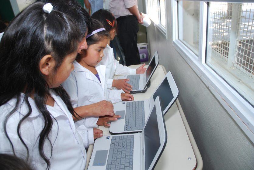 El modelo flipped classroom está cambiando las aulas del mundo